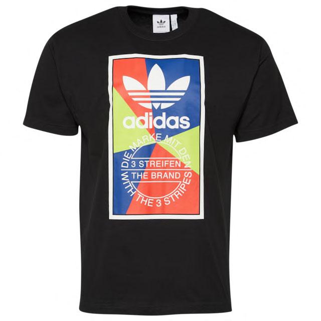adidas-yeezy-boost-350-v2-yeezreel-shirt-2