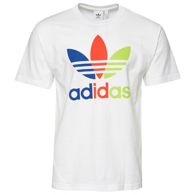 adidas-yeezy-boost-350-v2-yeezreel-shirt-3