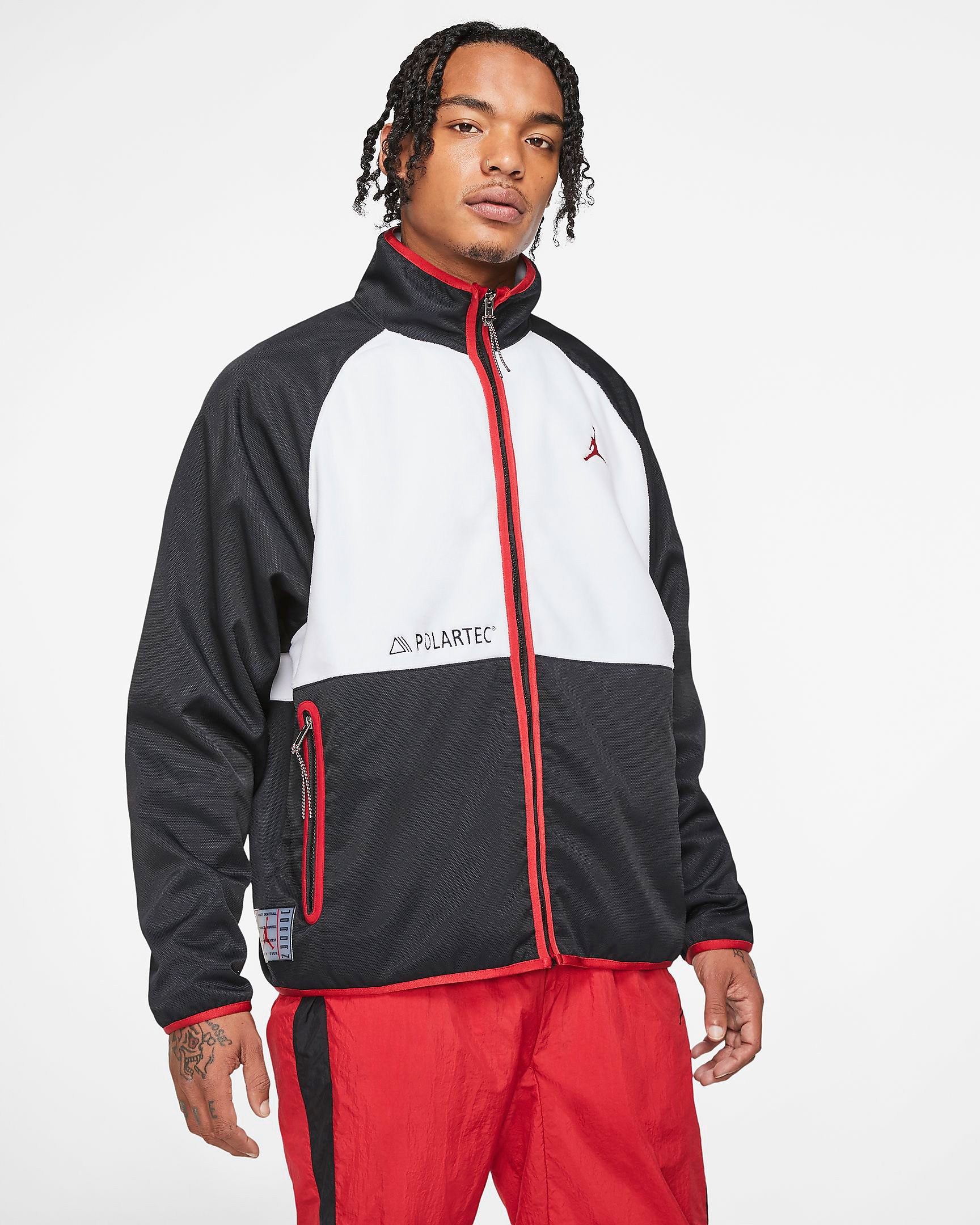 air-jordan-1-bred-polartec-fleece-jacket-1