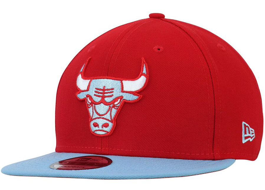 air-jordan-1-fearless-bulls-hat-7