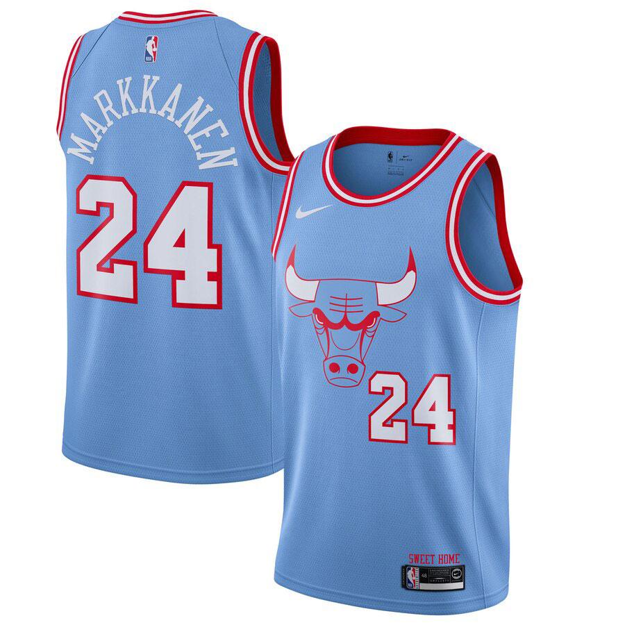air-jordan-1-fearless-bulls-markkanen-jersey