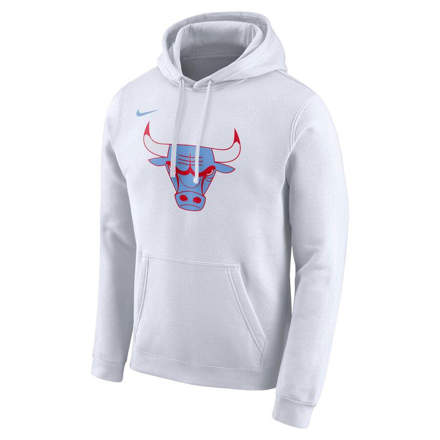 air-jordan-1-fearless-chicago-bulls-nike-hoodie
