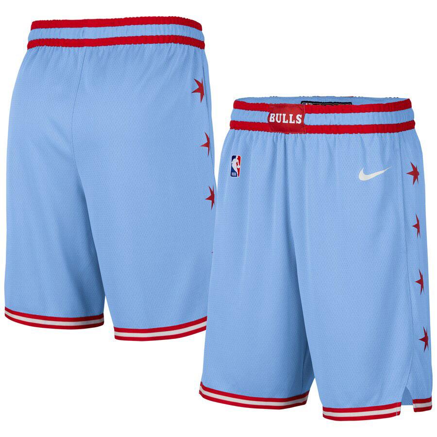 air-jordan-1-fearless-chicago-bulls-nike-shorts