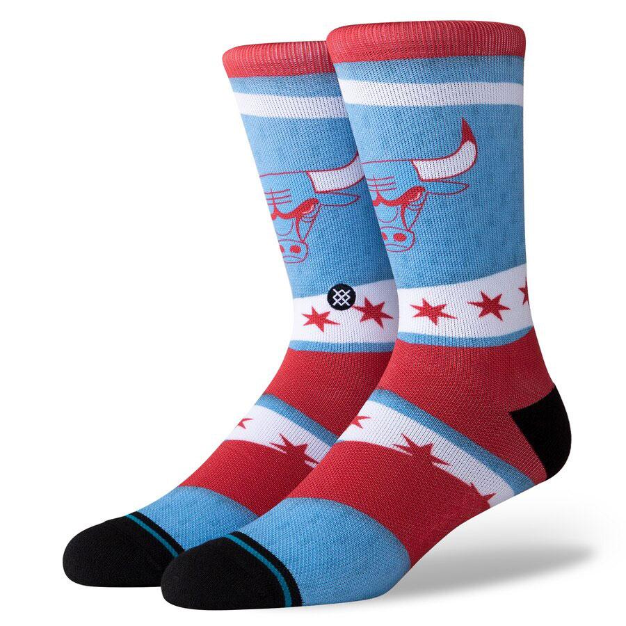 air-jordan-1-fearless-chicago-bulls-stance-socks