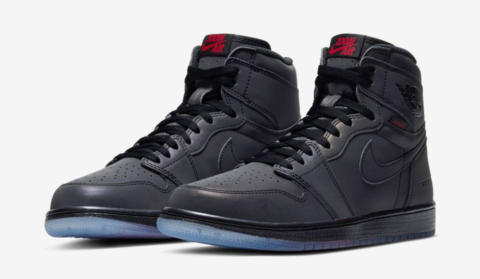 air-jordan-1-zoom-fearless-1