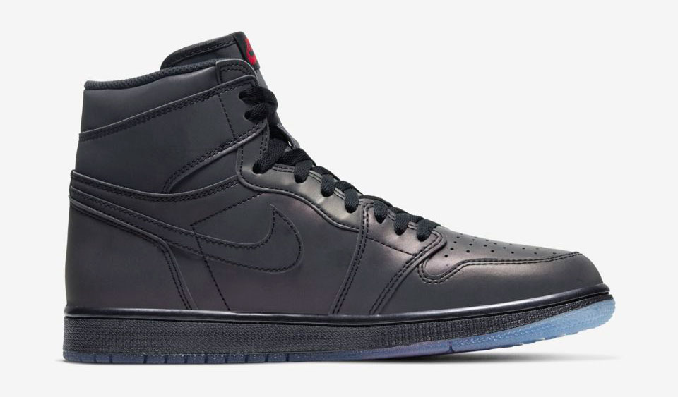 air-jordan-1-zoom-fearless-3