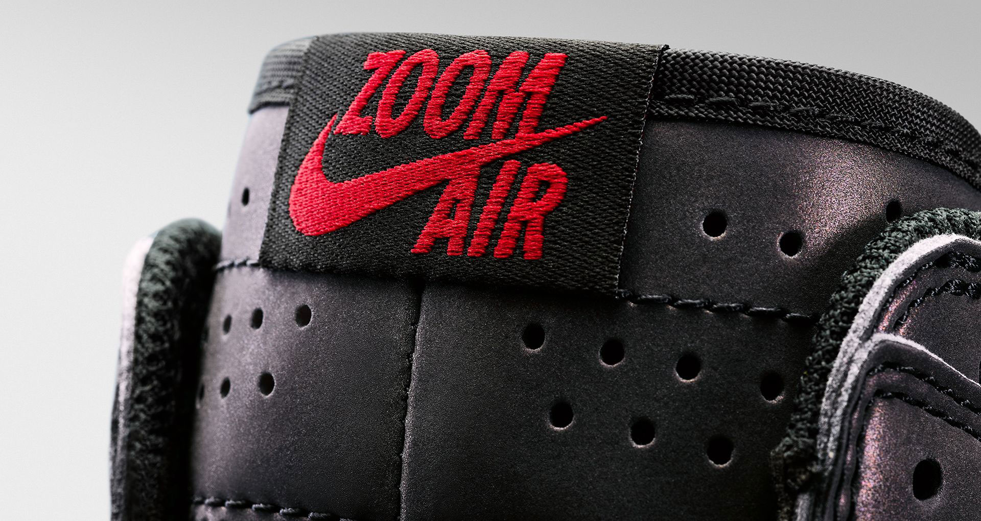 air-jordan-1-zoom-fearless-7