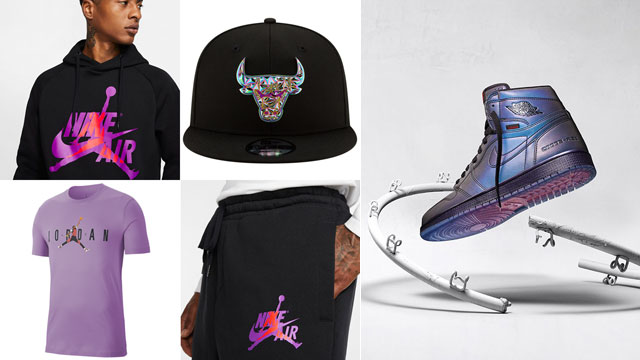 air-jordan-1-zoom-fearless-apparel-match