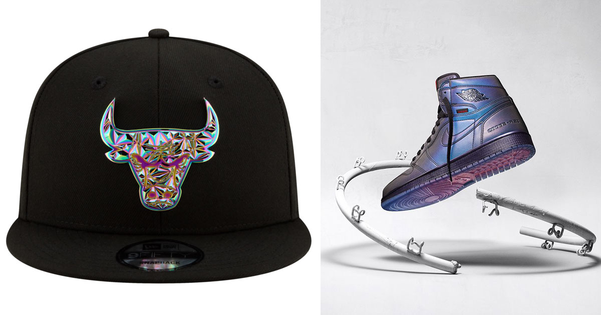 air-jordan-1-zoom-fearless-hat-1