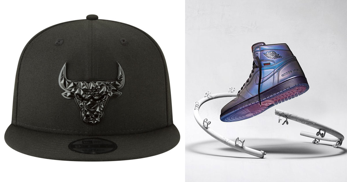 air-jordan-1-zoom-fearless-hat-2