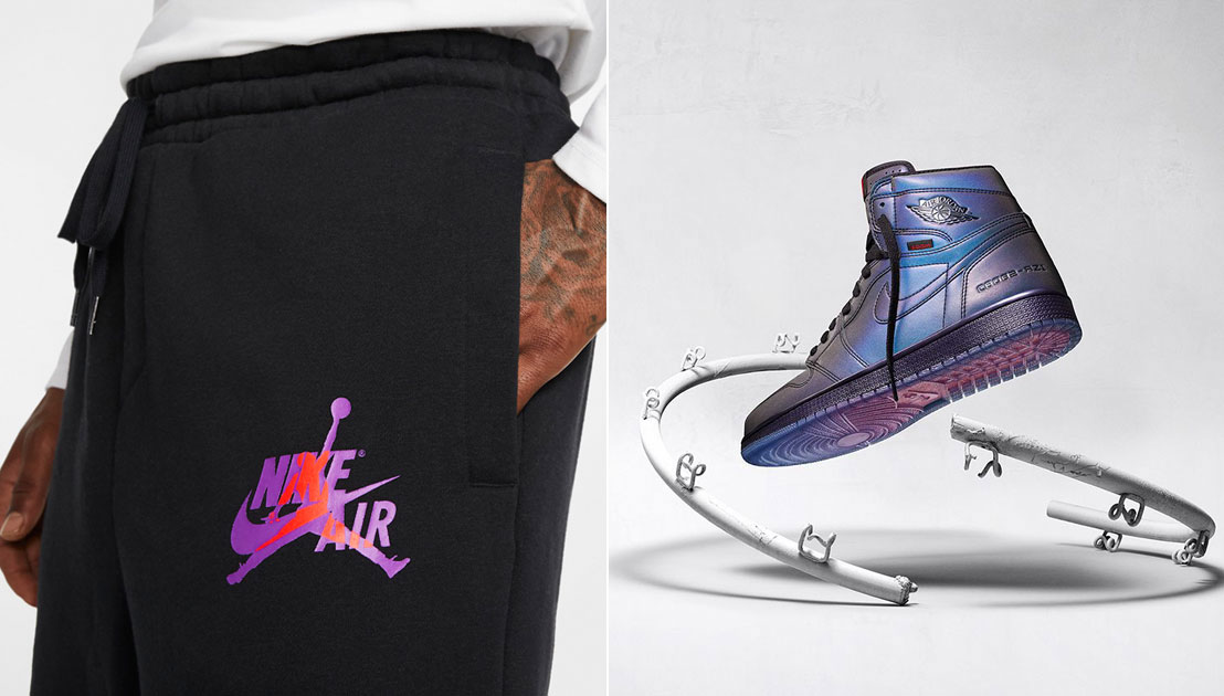 air-jordan-1-zoom-fearless-pants