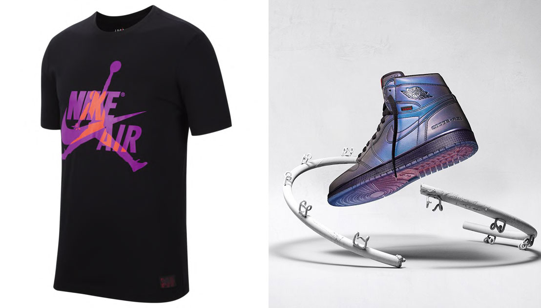 air-jordan-1-zoom-fearless-shirt-1