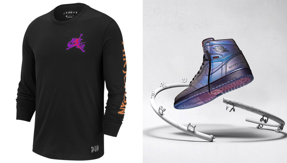 air-jordan-1-zoom-fearless-shirt-2