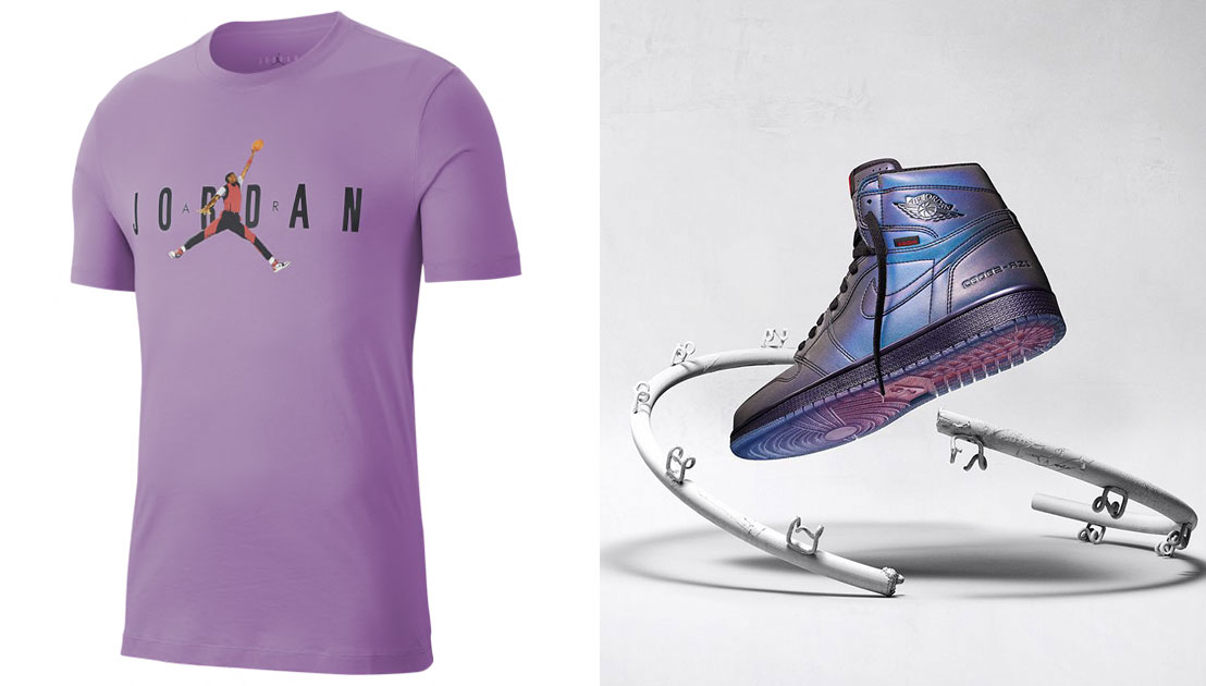 air-jordan-1-zoom-fearless-shirt-3