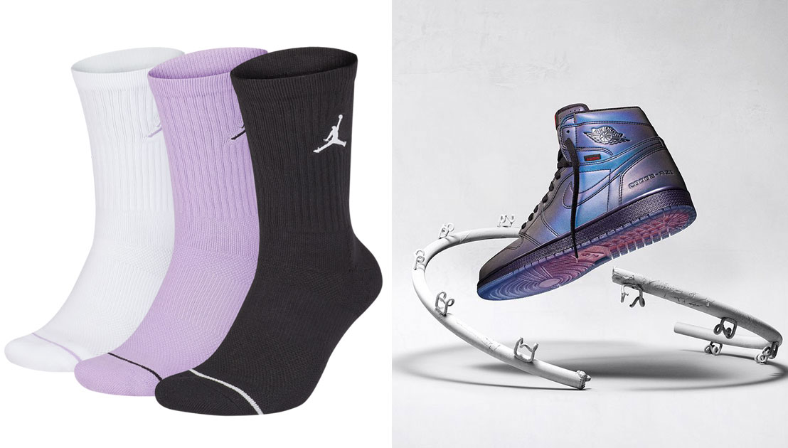 air-jordan-1-zoom-fearless-socks