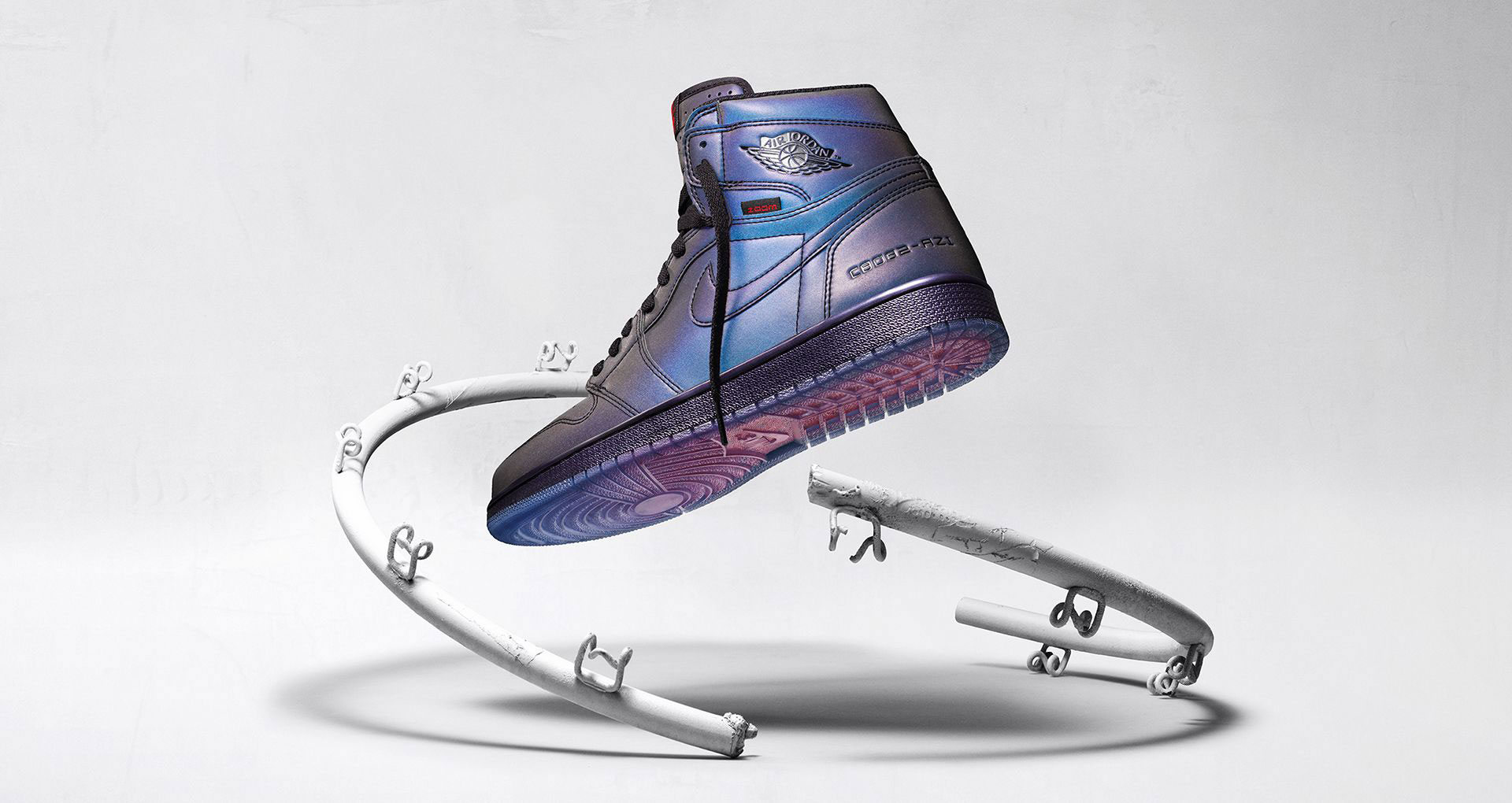 air-jordan-1-zoom-fearless