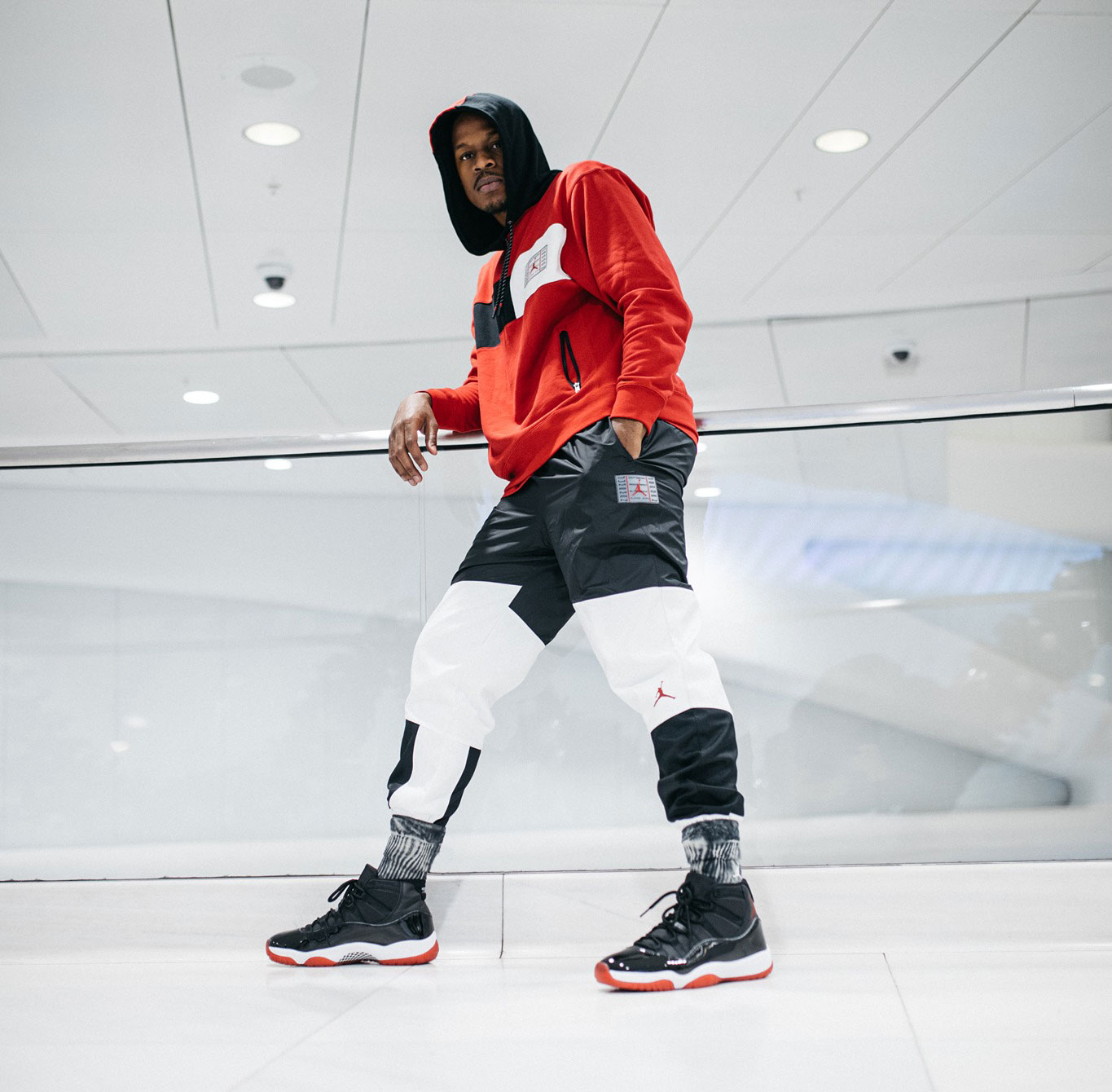 air-jordan-11-black-red-bred-outfit