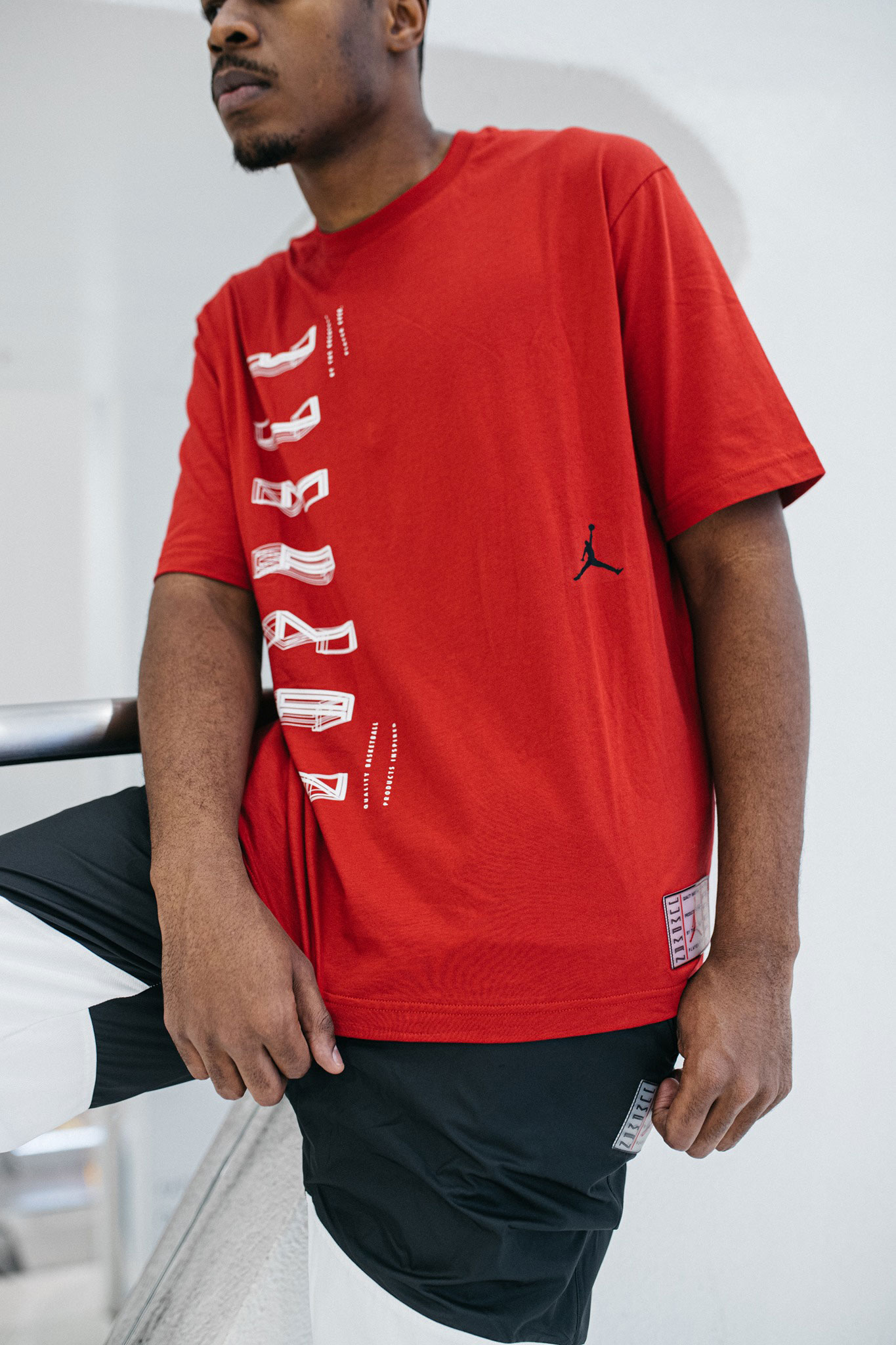 air-jordan-11-black-red-bred-shirt