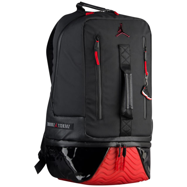 air-jordan-11-bred-2019-backpack