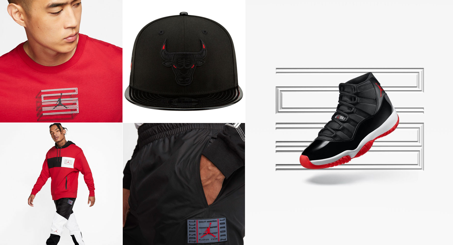 air-jordan-11-bred-2019-clothing-outfits