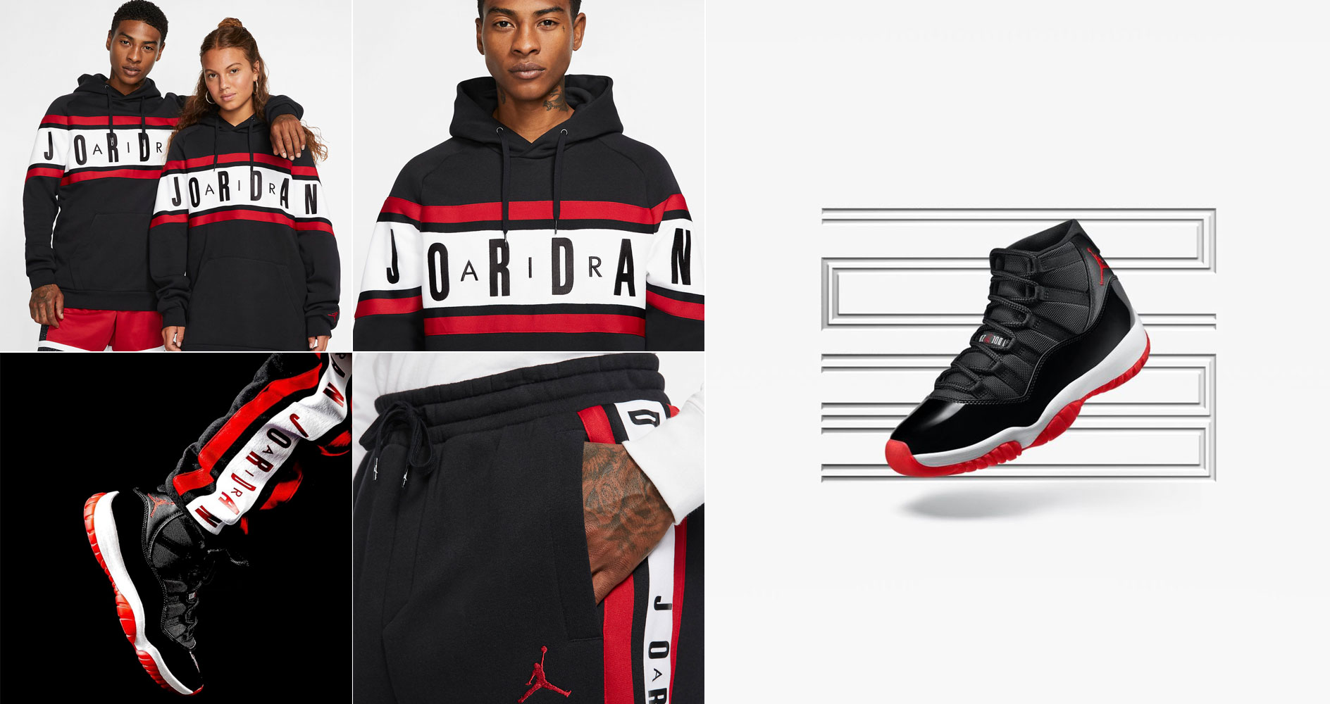 air-jordan-11-bred-2019-matching-clothing