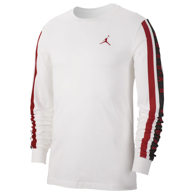 air-jordan-11-bred-matching-shirt