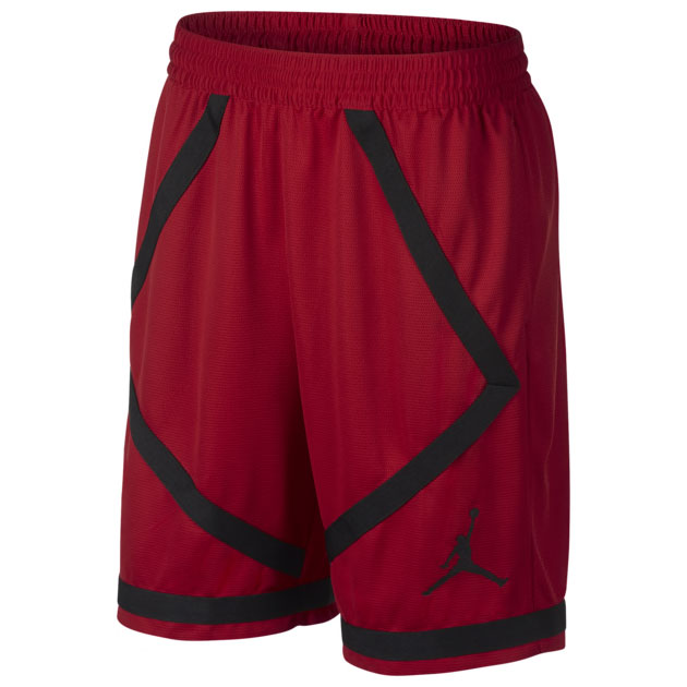 air-jordan-11-bred-matching-shorts