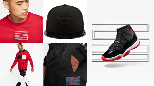 air-jordan-11-bred-sneaker-outfits