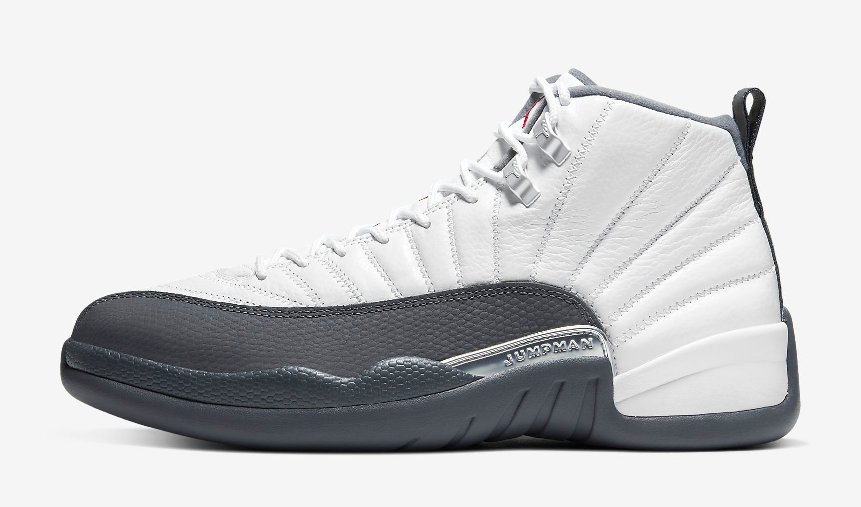 air-jordan-12-white-dark-grey-outfits