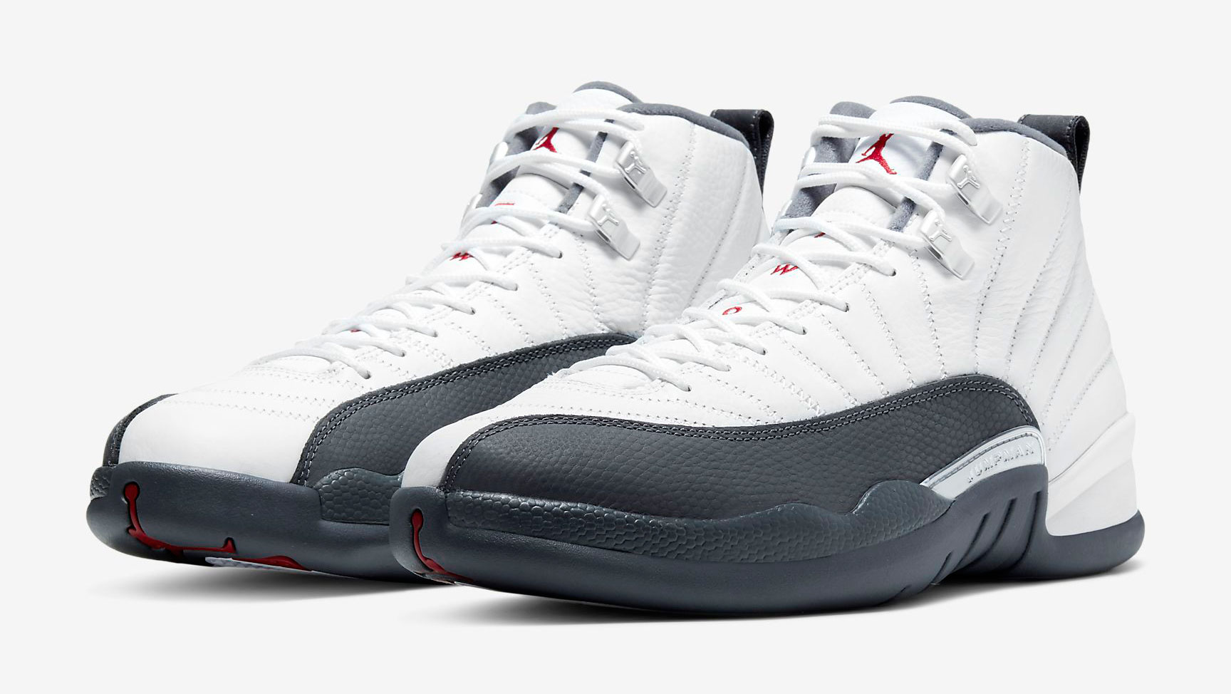 air-jordan-12-white-dark-grey-where-to-buy