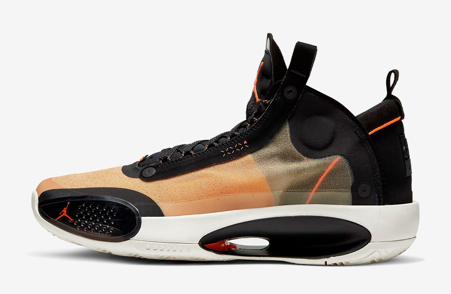 air-jordan-34-amber-rise-release-date