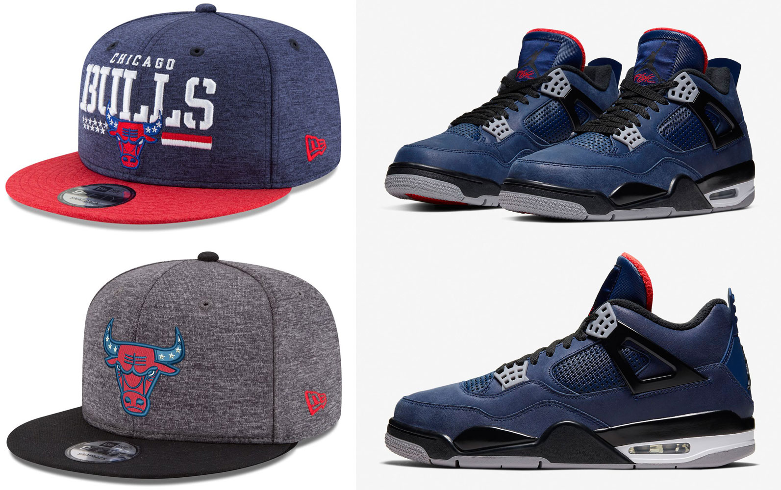 air-jordan-4-winter-bulls-hats