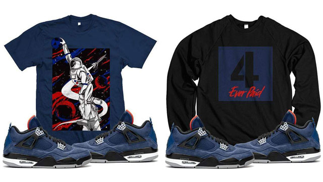 air-jordan-4-winter-sneaker-tees