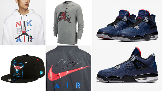 air-jordan-4-winterized-loyal-blue-outfits