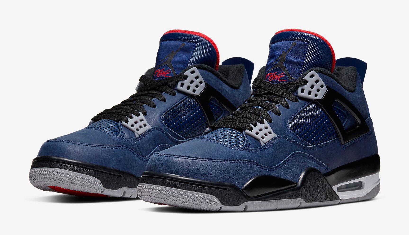 air-jordan-4-wntr-winter-loyal-blue-1