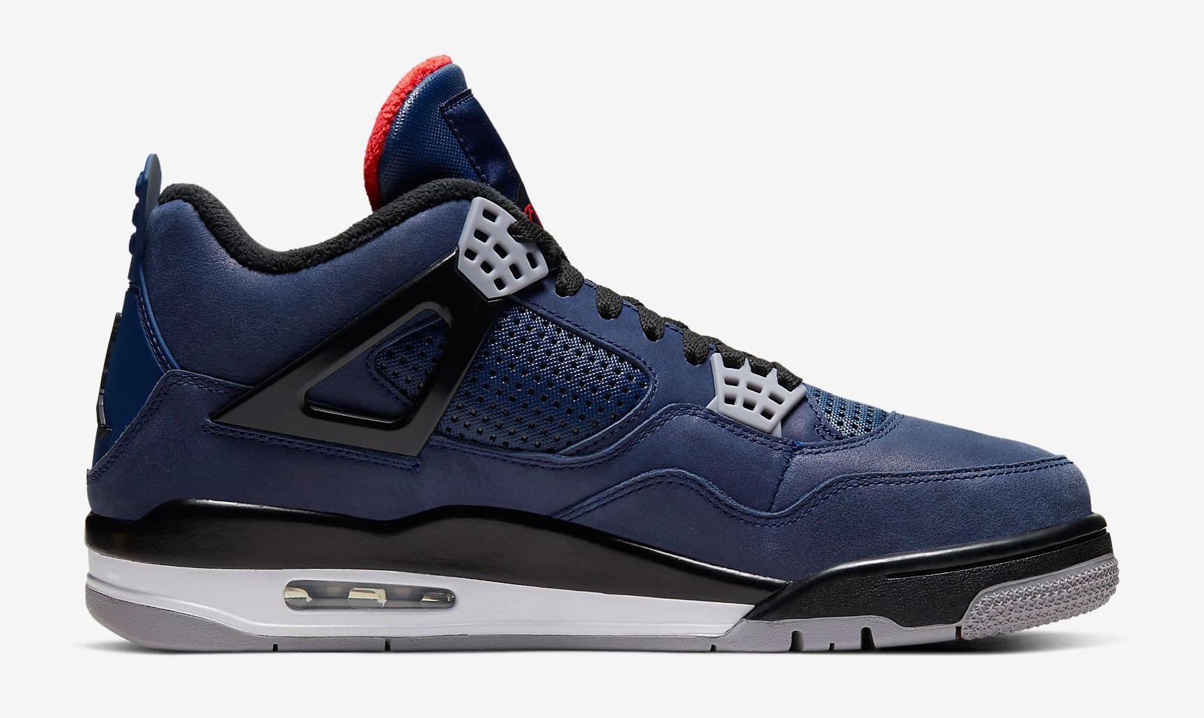 air-jordan-4-wntr-winter-loyal-blue-3