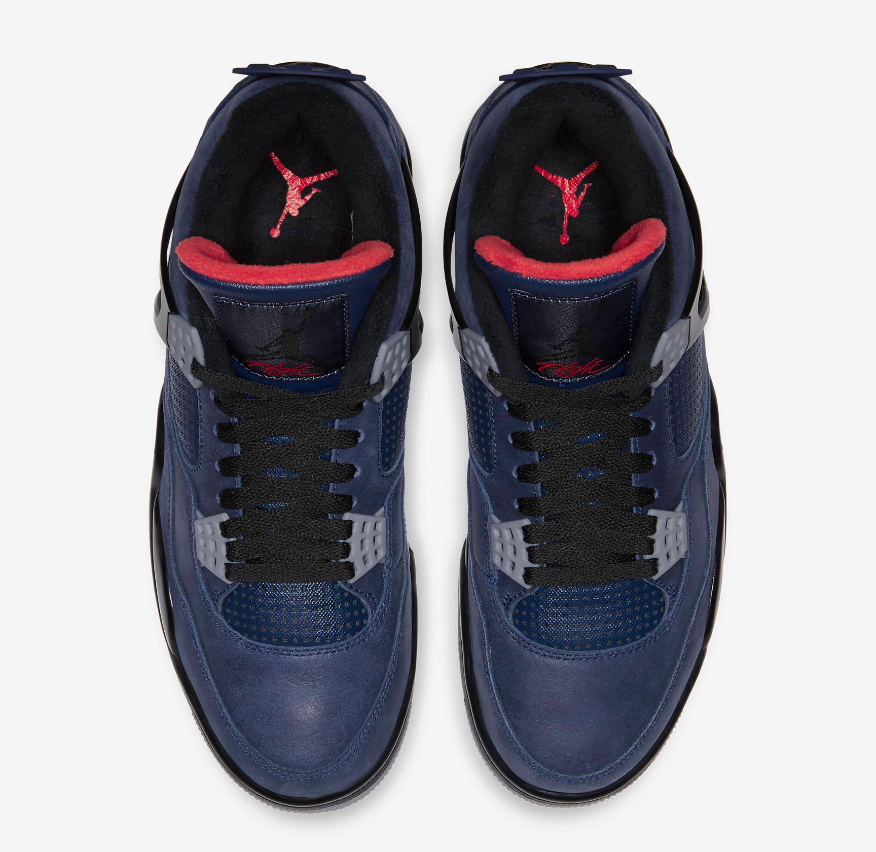 air-jordan-4-wntr-winter-loyal-blue-4