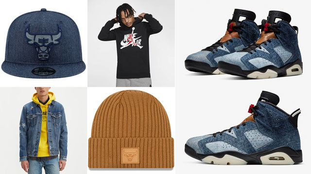 air-jordan-6-washed-denim-outfits