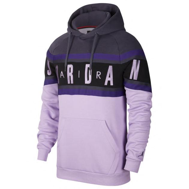 air-jordan-hoodie-purple