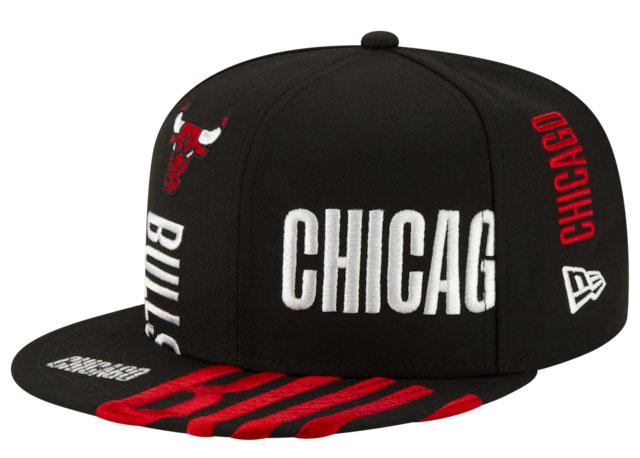 bred-11-bulls-cap-1