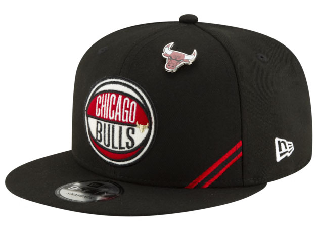 bred-11-new-era-bulls-hat-match-1