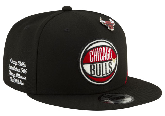 bred-11-new-era-bulls-hat-match-2