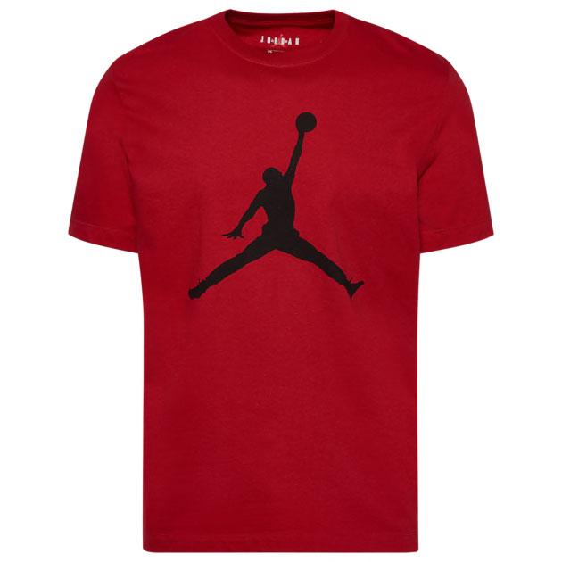 bred-jordan-11-tee-shirt-match-8