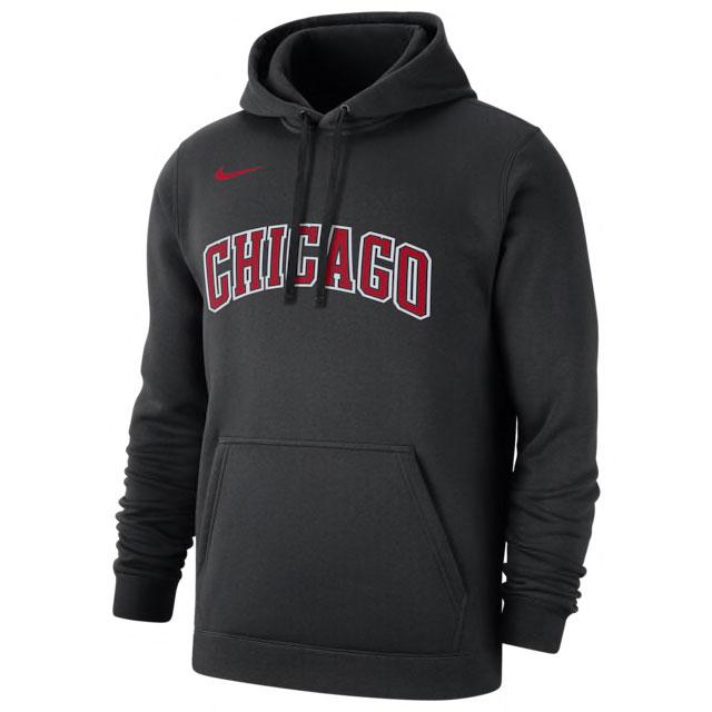 chicago-bulls-bred-hoodie