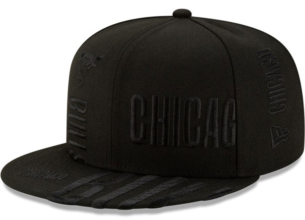 chicago-bulls-new-era-snapback-cap-all-black-1
