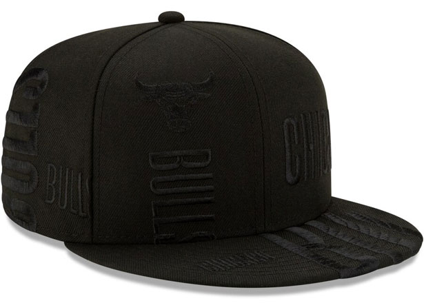chicago-bulls-new-era-snapback-cap-all-black-2