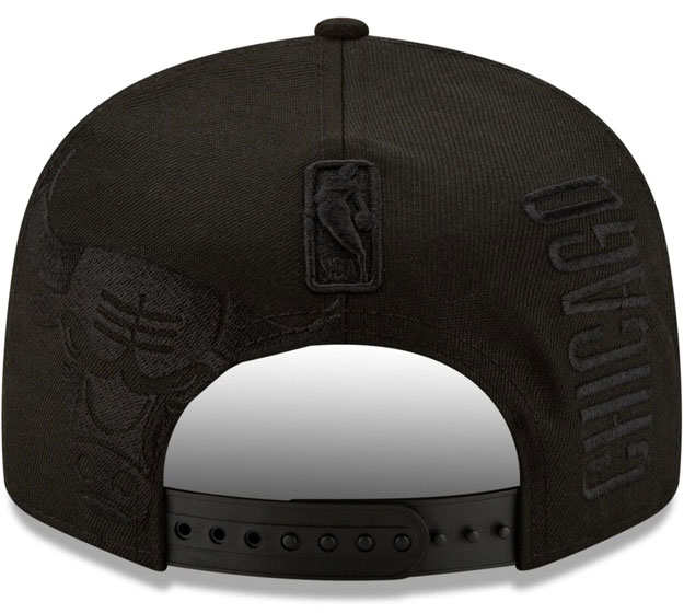 chicago-bulls-new-era-snapback-cap-all-black-3
