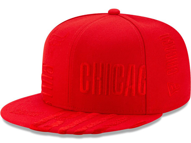 chicago-bulls-new-era-snapback-cap-all-red-1