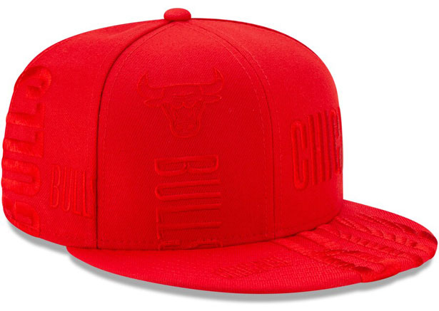 chicago-bulls-new-era-snapback-cap-all-red-2