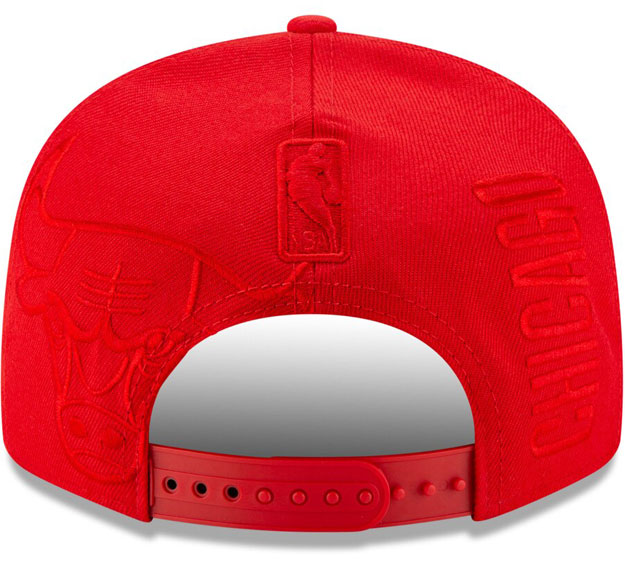 chicago-bulls-new-era-snapback-cap-all-red-3
